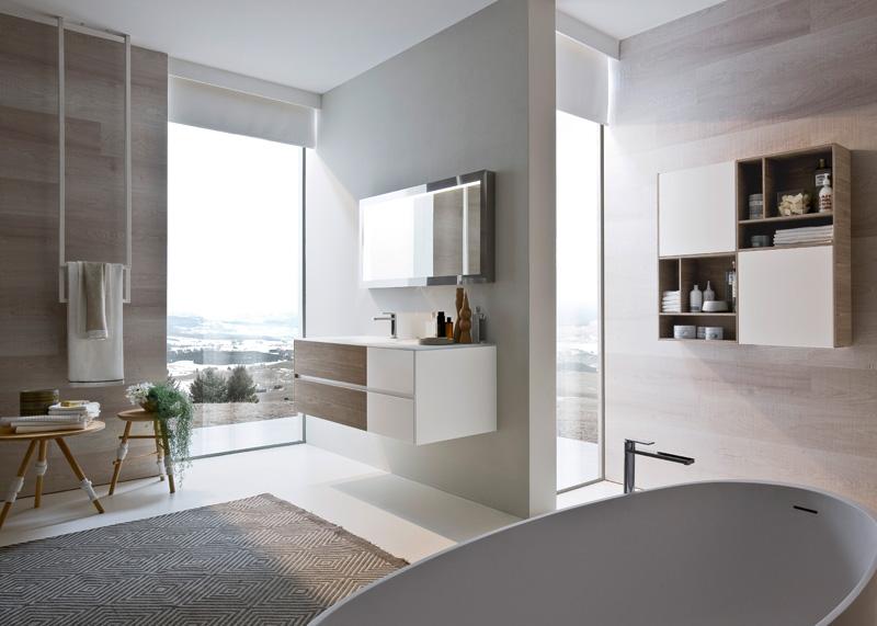 Nyù: ein Design so schön, dass es imitiert wird!
