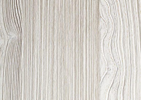 Sense: moderne Badezimmermöbel, Design-Badezimmermöbel - Ideagroup