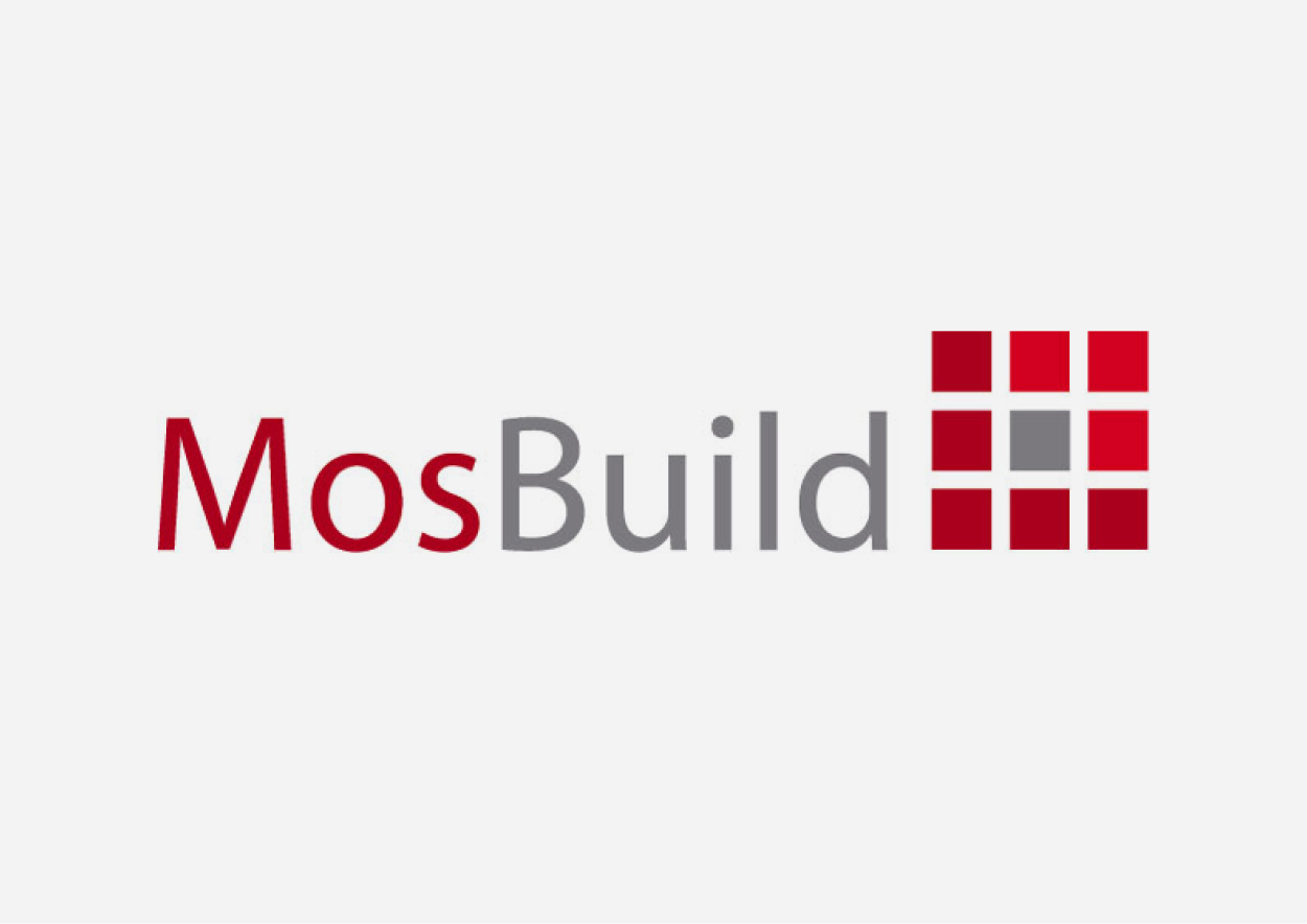 MosBuild: ein neuer internationaler Termin für Ideagroup